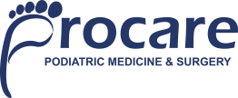 Procare Podiatric Medicine and Surgery